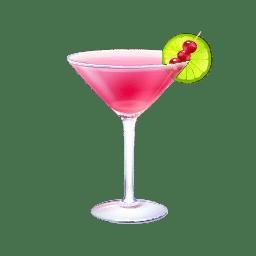 barman per eventi - cocktail tiki exotic